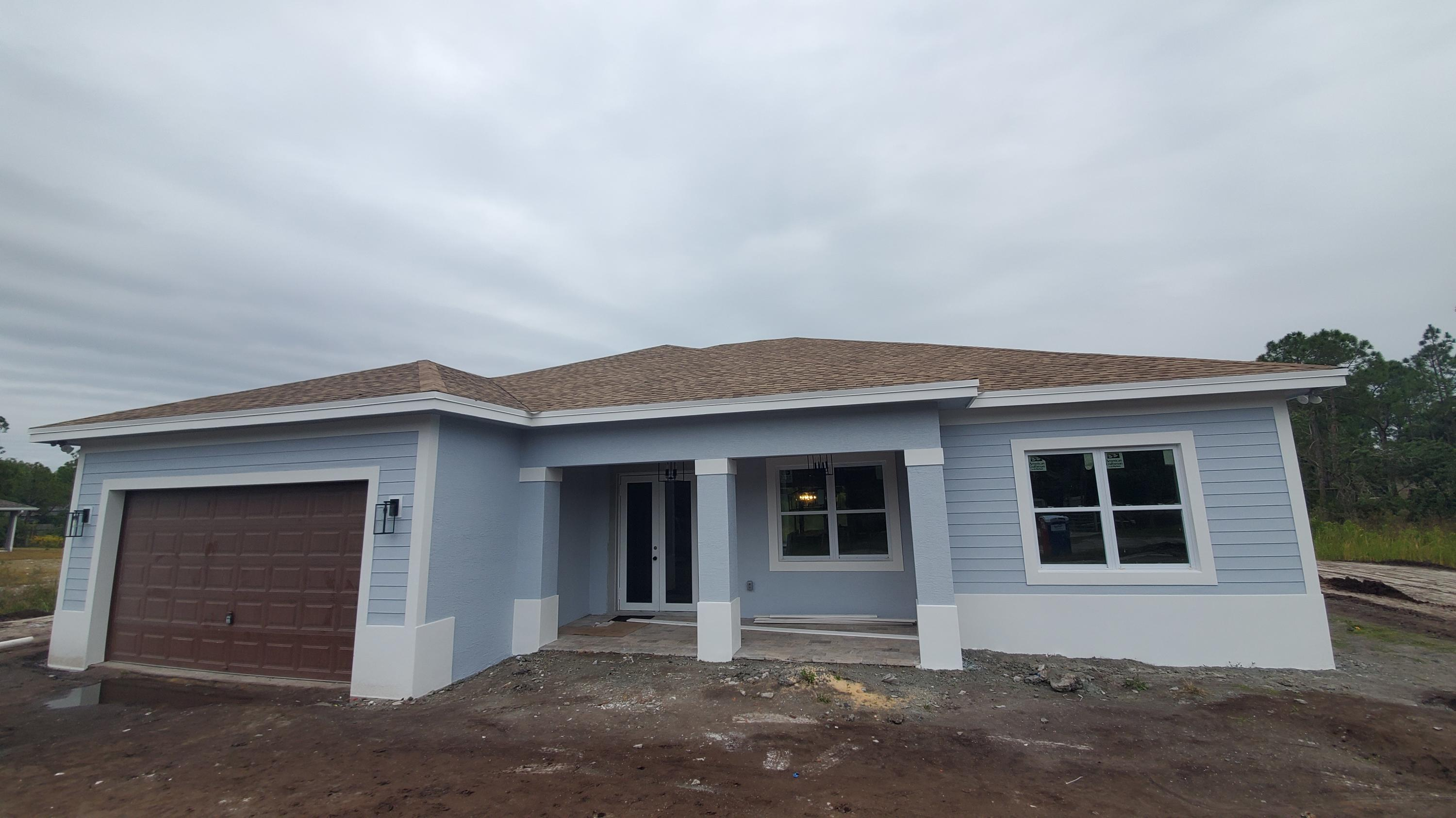 16290  133rd Drive  For Sale 10684423, FL