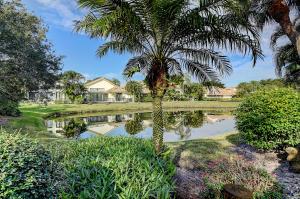20051 Waters Edge Circle Boca Raton FL 33434