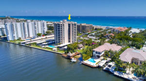 2220 S Ocean Boulevard, 402, Delray Beach, FL 33483