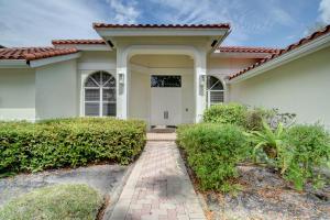 3167 Saint Annes Drive Boca Raton FL 33496