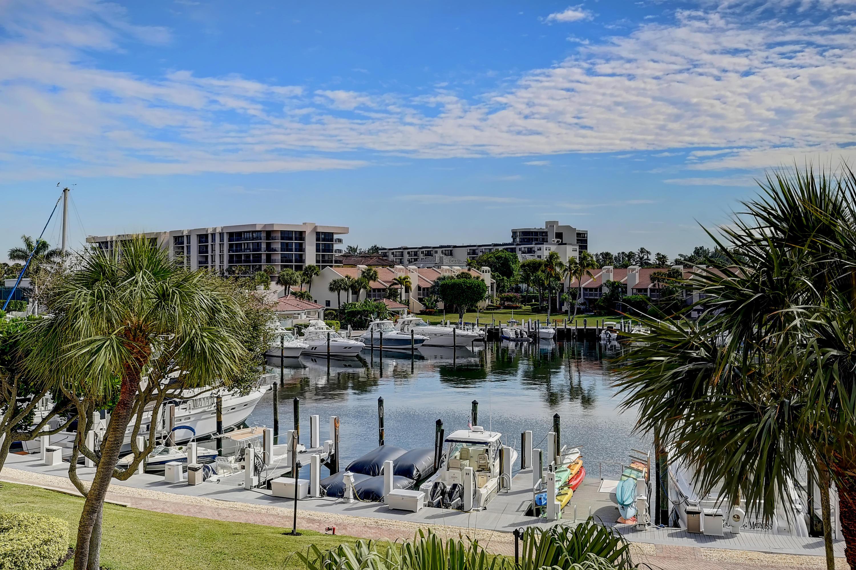 Photo of 2707 N Ocean Boulevard #D304, Boca Raton, FL 33431