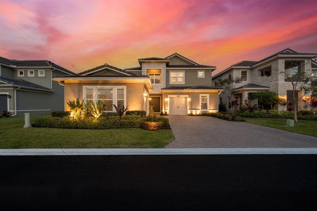 9227 Greenspire Lane, Lake Worth, Florida 33467, 4 Bedrooms Bedrooms, ,5.1 BathroomsBathrooms,Single Family,For Sale,Cypress Royale,Greenspire,RX-10684369