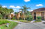 11230 Green Lake Drive, 201, Boynton Beach, FL 33437
