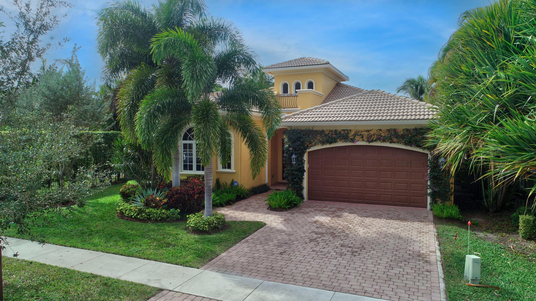 Details for 17877 Lake Azure Way, Boca Raton, FL 33496