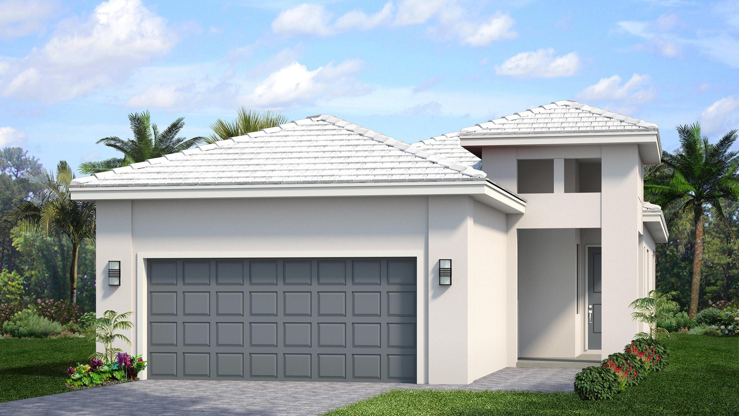 Photo of 5447 Santa Rosa Lane, Westlake, FL 33470