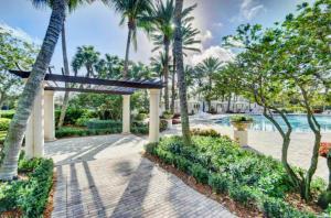 17877 Lake Azure Way Boca Raton FL 33496