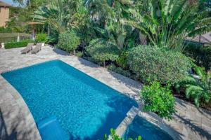 7750 Ne Palm Way Boca Raton FL 33487