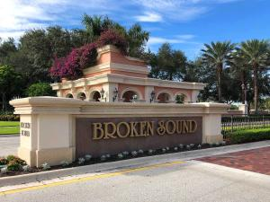 2162 Nw 52nd Street Boca Raton FL 33496