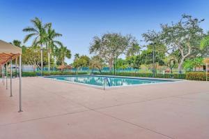 8071 Greenbrook Rd Road Boca Raton FL 33496