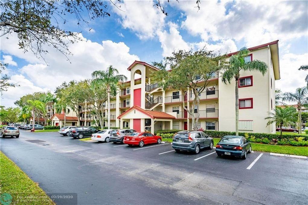 Details for 1100 128th Terrace Sw 111u, Pembroke Pines, FL 33027