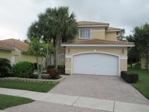 8876 S San Andros, West Palm Beach, FL 33411