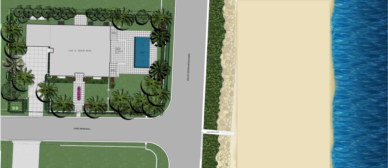 Palm Beach, Florida 33480, 6 Bedrooms Bedrooms, ,8 BathroomsBathrooms,Residential,For Sale,Ocean,RX-10678503