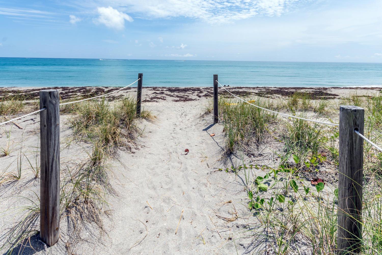 100 Ocean Trail Way 206-large-029-36-unt