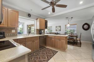 1270 Sw 14th Street Boca Raton FL 33486