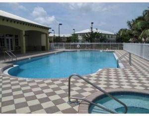 1963 Freeport Lane, Riviera Beach, FL 33404
