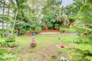 20773 Del Luna Drive Boca Raton FL 33433