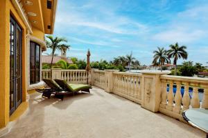 7241 Ne 8th Drive Boca Raton FL 33487