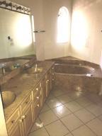 6617 Nw 25th Terrace Boca Raton FL 33496