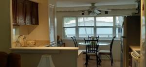 37043 Exuma Bay Boynton Beach FL 33436