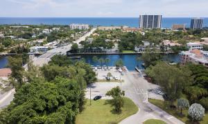 475 E Royal Palm Road Boca Raton FL 33432