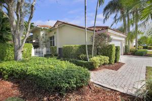 5796 Nw 24th Ter Terrace Boca Raton FL 33496