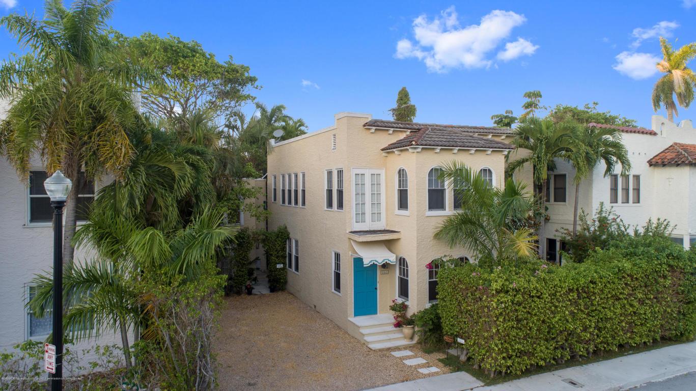 253  Park Avenue 2 For Sale 10684896, FL