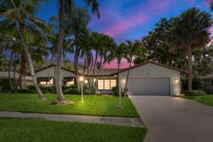 1270 SW 14th Street, Boca Raton, FL 33486