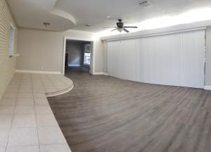 1077 Sw 25th Way Boynton Beach FL 33426
