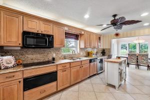 4351 Sanderling Lane Boynton Beach FL 33436