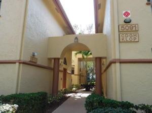 5091 Splendido Court, G, Boynton Beach, FL 33437