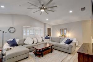 82 Sandpiper Way Boynton Beach FL 33436