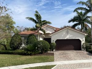 103 Porgee Rock Place, Jupiter, FL 33458
