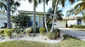 7917 Seagrape Shores Drive, Lake Worth, FL 33467