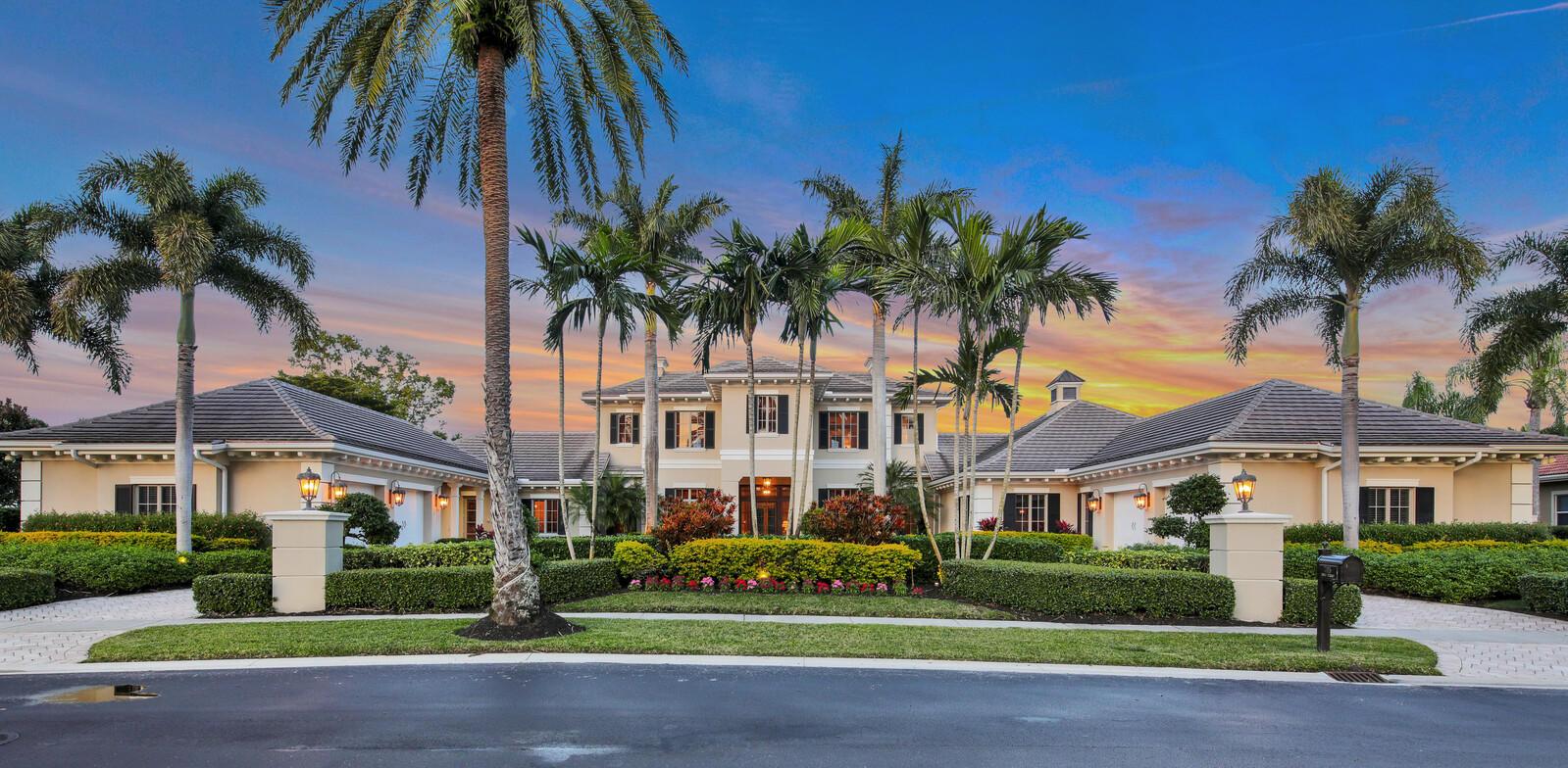 Details for 7115 Eagle Terrace, West Palm Beach, FL 33412