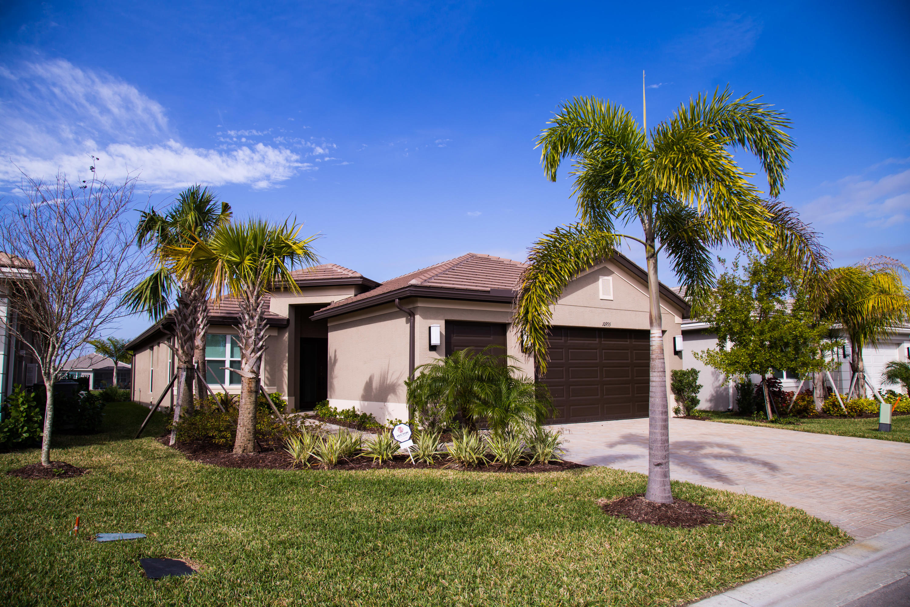 Listing Details for 10955 Sunray Street Sw, Port Saint Lucie, FL 34987