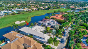 17975 Lake Estates Drive Boca Raton FL 33496