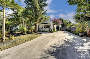 408 Lancaster Rd. Boca Raton FL 33487