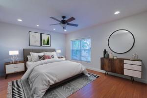 2637 Crabapple Circle Boynton Beach FL 33436
