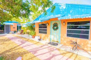 2311 S Federal Highway Boynton Beach FL 33435