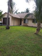 632 SW 4th Avenue, Boynton Beach, FL 33426
