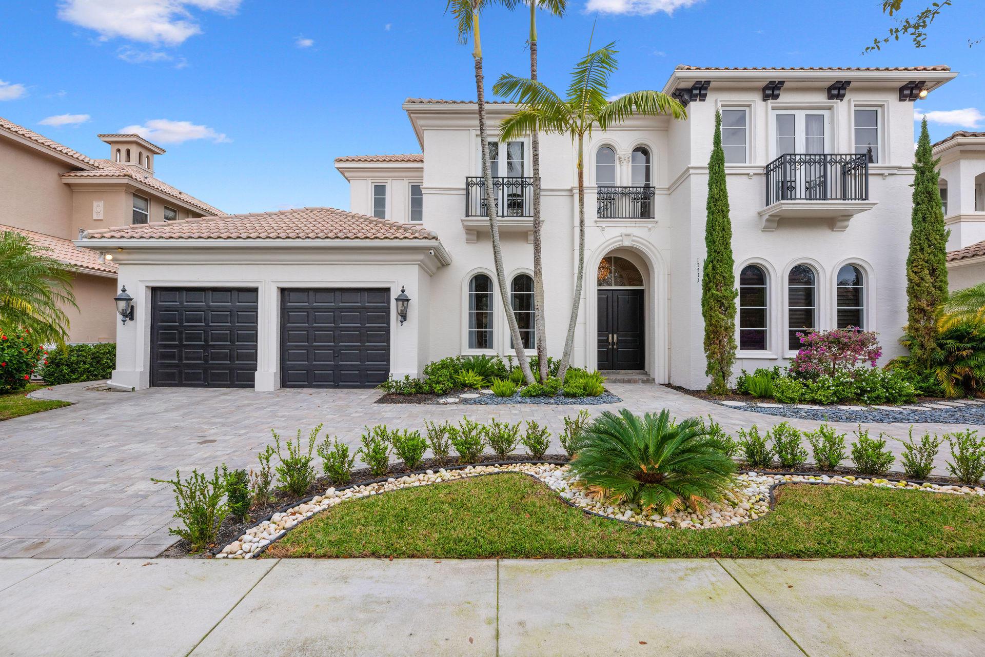Details for 17713 Middlebrook Way, Boca Raton, FL 33496