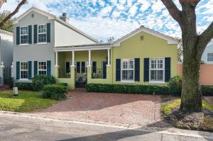 5884 Bartram Street, Boca Raton, FL 33433