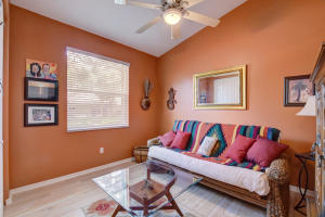 7727 New Holland Way Boynton Beach FL 33437