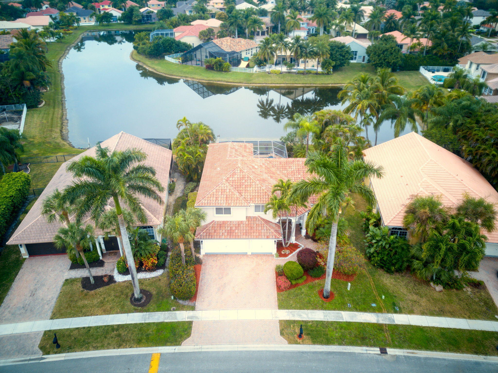 Photo of 10672 St Thomas Drive, Boca Raton, FL 33498