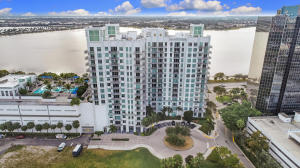 300 S Australian Avenue, 307, West Palm Beach, FL 33401