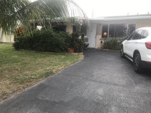 4364 N Mary Circle, Palm Beach Gardens, FL 33410
