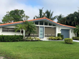 3211 Fernwood Drive, Boynton Beach, FL 33435