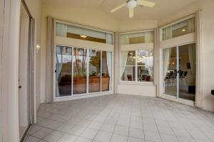 11417 Ohanu Circle Boynton Beach FL 33437