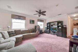 7362 Greenport Cove Boynton Beach FL 33437