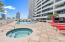 529 S Flagler Drive, Th5f, West Palm Beach, FL 33401
